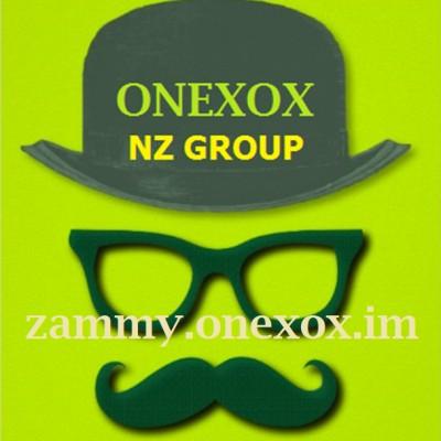 Zamzahuri MY  (NZ Group)